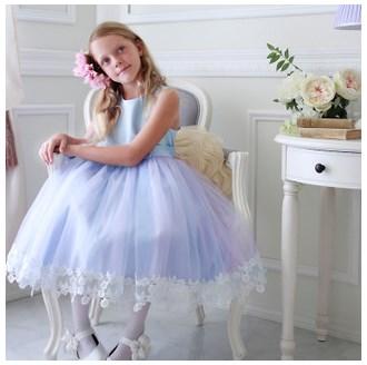 衣装 ハロウィン コスプレ 女の子 ドレス