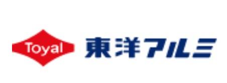 がっちりマンデー,東洋アルミニウム,フィルム,株価,日本軽金属ホールディングス