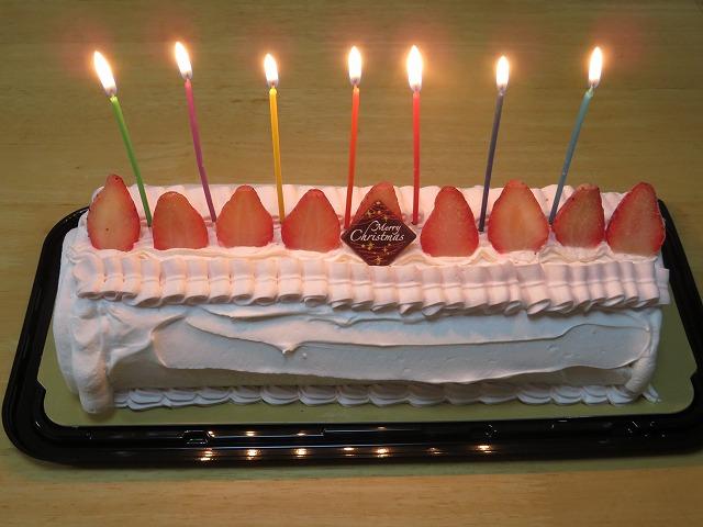 コストコ,2016年,クリスマスケーキ,レビュー,評価,コストパフォーマンス,コスパ,タキシードケーキ