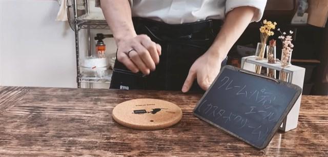 NekonoME Cafe【ネコノメカフェ】,ネコノメ,本名,年齢,身長,経歴,学歴,高校,大学