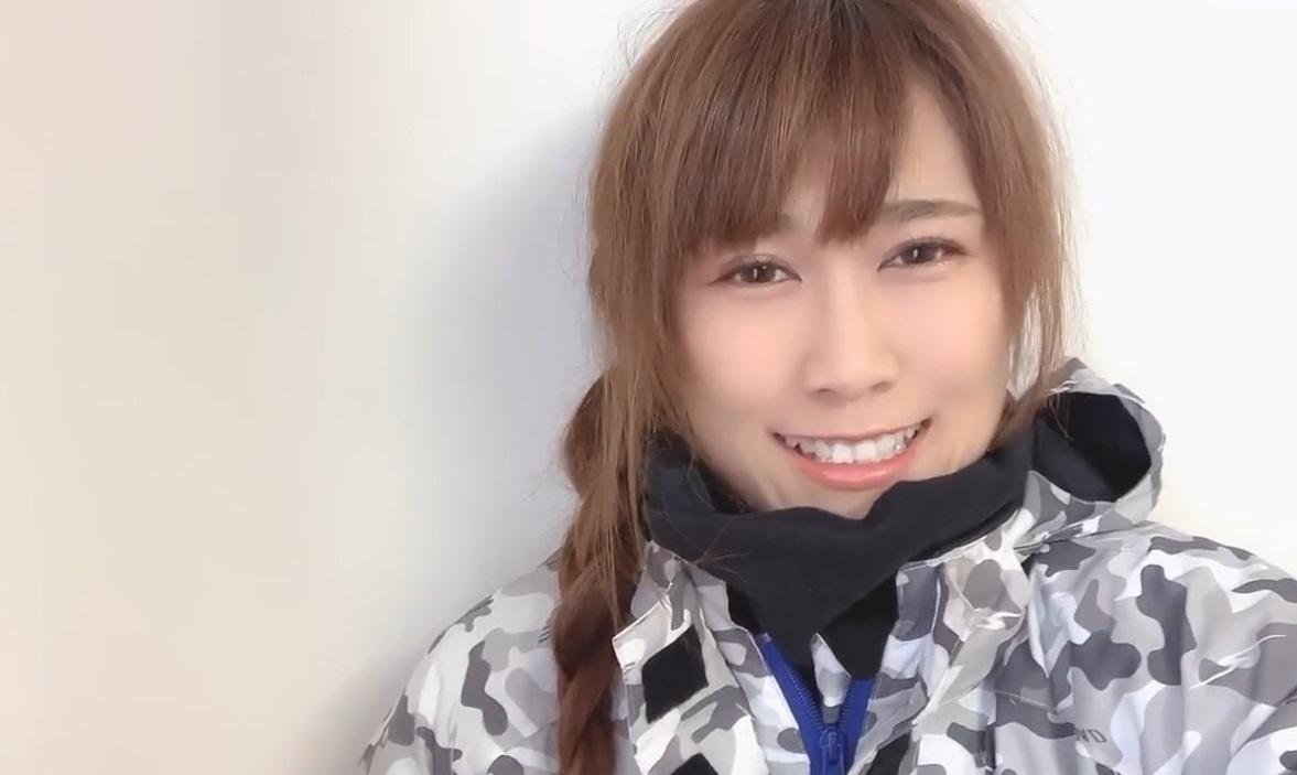 あおたび!/aotabi,あお,本名,年齢,身長,経歴,学歴,高校,大学